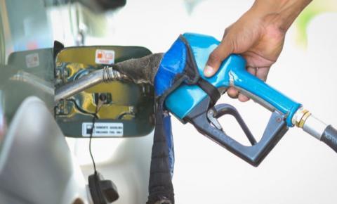 Petrobras aumenta preço do diesel e da gasolina a partir desta 6ª feira