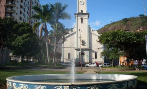 Câmara de Vereadores de Carangola aprova lei que inclui igrejas na lista de atividades essenciais