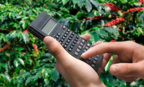 Mercado climático impulsiona cotações do café