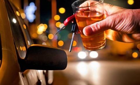 Senado aprova PL que obriga motorista bêbado a ressarcir o SUS