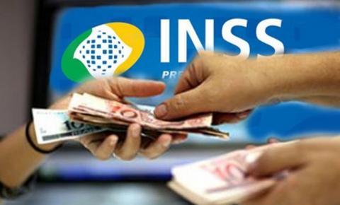 INSS antecipa 13º dos aposentados em duas parcelas; veja o calendário de pagamentos