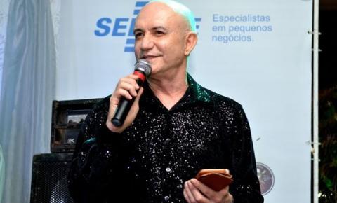 Morre o ator José Luiz Gobbi após ser internado em Guaçuí