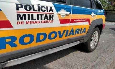 PM Rodoviária de Espera Feliz prende suspeitos e apreende drogas em rodovia
