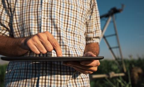 Proprietários de imóveis rurais já podem emitir certificado de cadastro de 2021