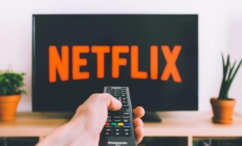 Netflix reajusta preços de assinaturas; saiba os novos valores dos planos