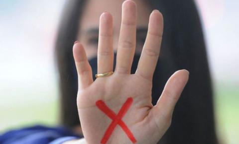 Legislação contra violência doméstica fica mais dura para agressores
