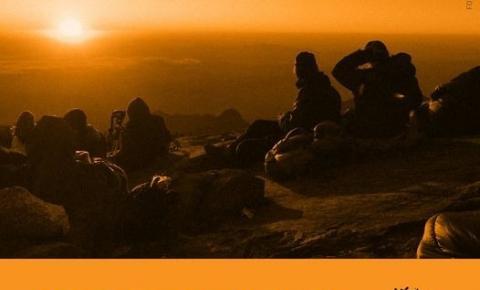 Aberto o período de credenciamento de condutores de visitantes do Parque Nacional do Caparaó