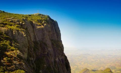 Projetos de lei ampliam Rota do Pico da Bandeira