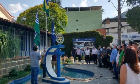 Realizada a primeira reunião presencial do Circuito Turístico Pico da Bandeira