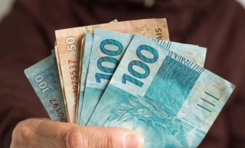 Auxílio de R$ 550 começa a ser pago pelo INSS nesta sexta; veja quem pode pedir