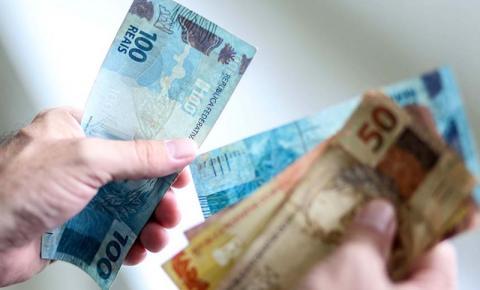 Auxílio emergencial em MG será pago a partir da próxima semana