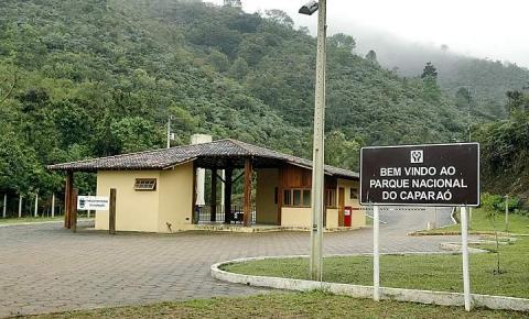 Visitação ao Pico da Bandeira pela portaria de Pedra Menina será retomada a partir deste sábado