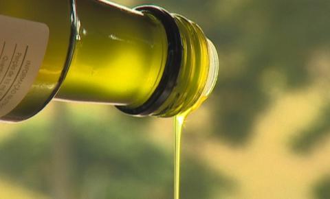 Ministério da Agricultura proíbe venda de 6 marcas de azeites fraudados