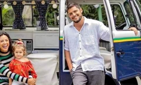 Atores da Globo passarão pelo Pico da Bandeira
