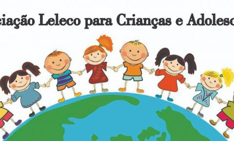 Projeto social voltado para crianças é sucesso em Espera Feliz