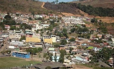 Dores do Rio Preto está entre os melhores municípios que remuneram professores