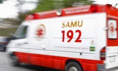 Dores do Rio Preto têm seis meses para implantar o SAMU
