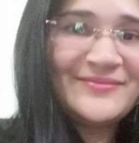Mulher é assassinada em zona rural de Guaçuí e ex-marido é o principal suspeito