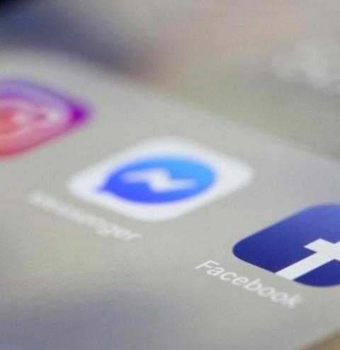 Facebook anuncia integração entre Messenger e Direct do Instagram no Brasil