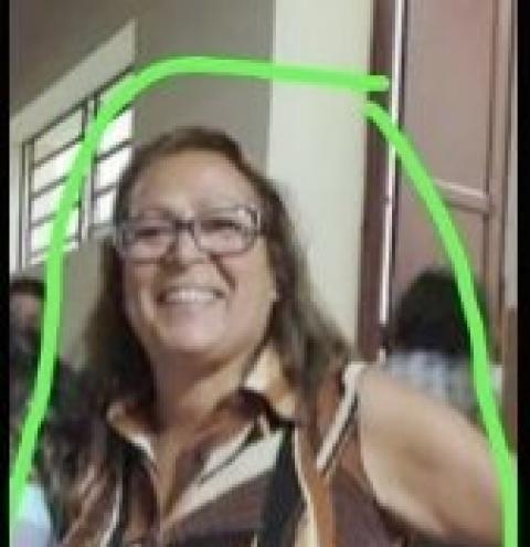 Mulher foi encontrada enforcada dentro de casa em Carangola